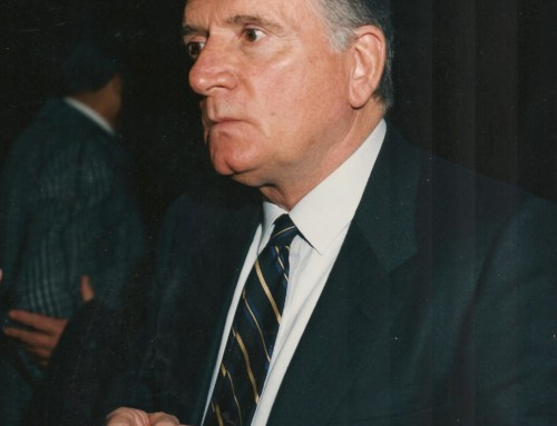 1987  Sergio Zavoli, Romanza, Mondadori