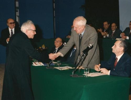 1987 Divo Barsotti