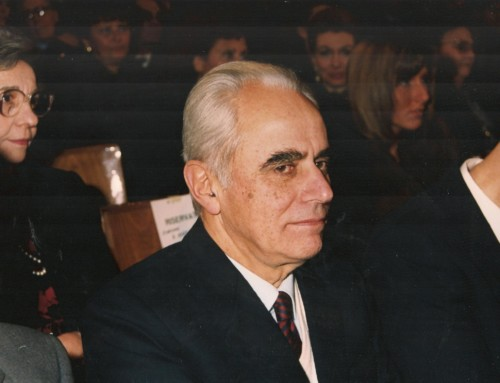1991 Pietro Scoppola, La Repubblica dei partiti, Il Mulino
