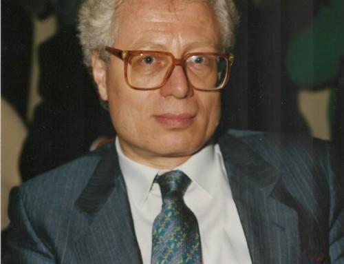 1992 Dino Satriano, Tervetuola a Baragiano – Quando i Finlandesi conquistarono la Lucania, Edizioni Osanna
