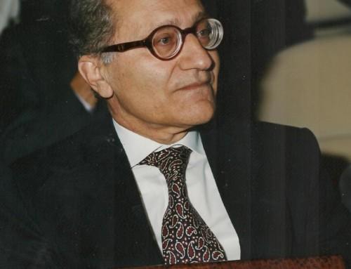1992 Giuseppe Giarrizzo, Il Mezzogiorno senza meridionalismo, Marsilio