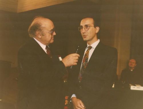1994 Nicola De Blasi, L'Italiano in Basilicata. Una storia della lingua dal Medioevo a oggi, Il Salice
