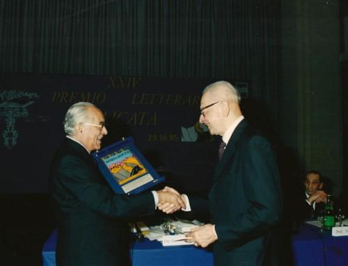 1995 Alessandro Parronchi