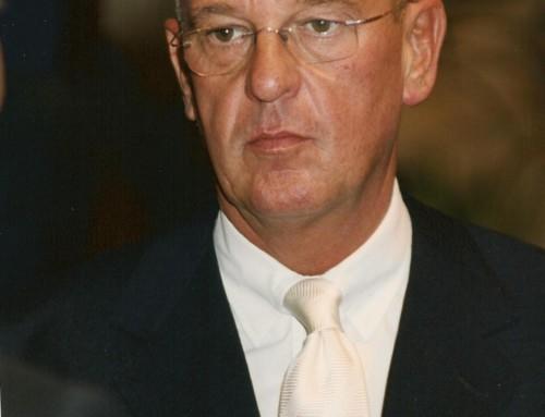 2003 Roberto Mussapi