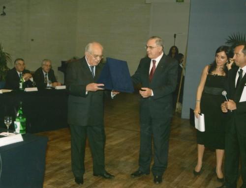 2006 Domenico Fisichella, La democrazia contro la realtà. Il pensiero politico di Charles Maurras, Carocci