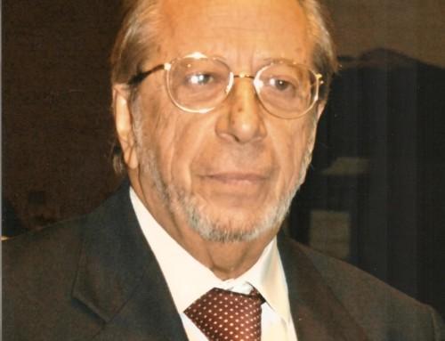 2007 Francesco Sisinni, Il cappotto del nonno, Edizioni Memori