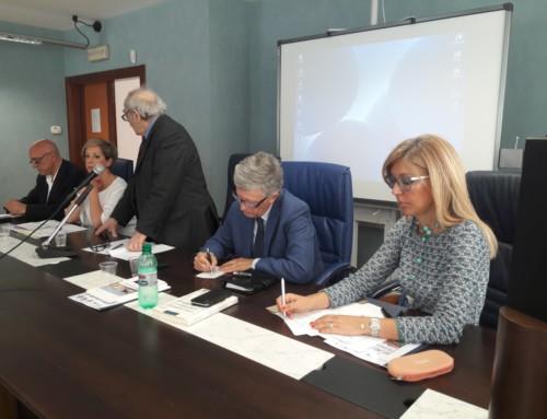 LE NOVITÀ DELLA QUARANTASETTESIMA EDIZIONE DEL PREMIO LETTERARIO BASILICATA