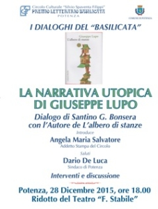 Manifesto LUPO (1)