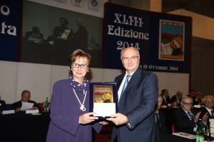 De Luca-R.Zaza Padula-Premio città di Potenza