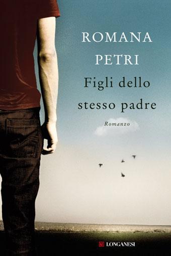 Romana-Petri-Figli-dello-stesso-padre