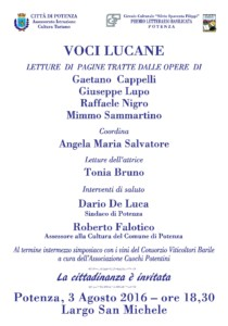 VOCI LUCANE-page-001