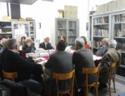Vincitori della XLIII Edizione del Premio Letterario Basilicata
