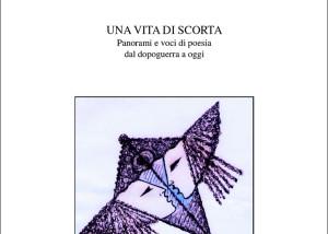 Quaderni del Circolo XVI