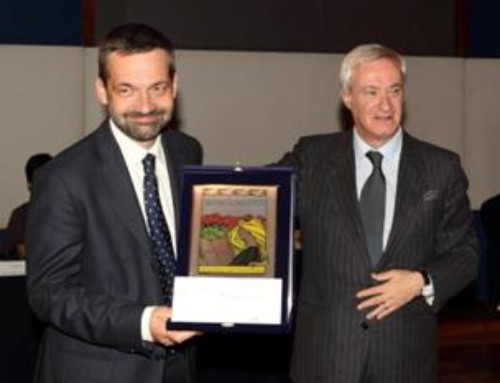2012 Alessandro Zaccuri, Dopo il miracolo, Mondadori