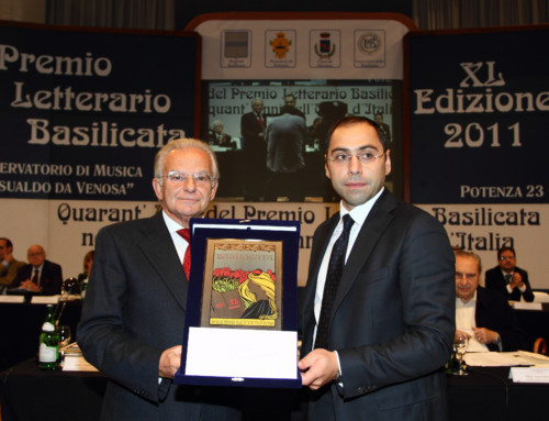 2011 Francesco Barbagallo, Storia della Camorra, Editori Laterza