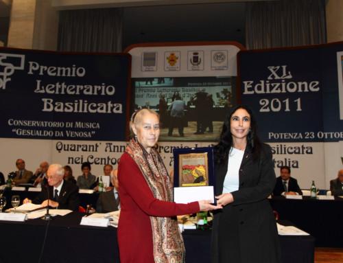 2011 Gabriella Fanello Marcucci, Attilio Piccioni. La scelta occidentale. Vita e opere di un padre della Repubblica, Liberal Edizioni