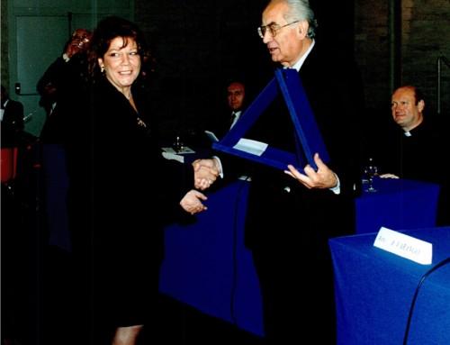 1995 Serena Vitale, Il bottone di Puskin, Adelphi