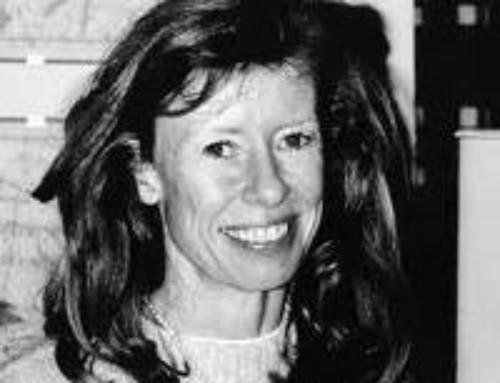 1996 Isabella Bossi Fedrigotti