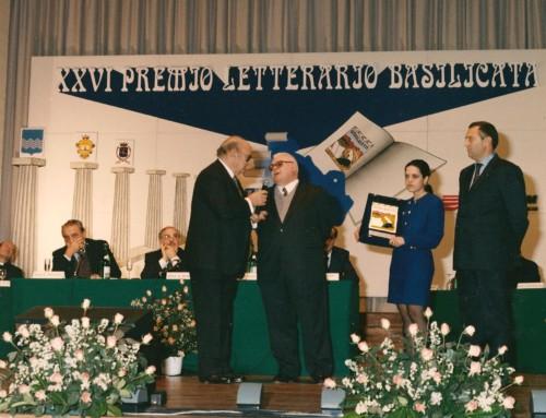 1997  Raffaele Crovi, L'indagine di via Rapallo, Piemme