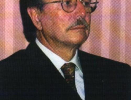 2001 Alfredo Cattabiani, Zoario, Mondadori