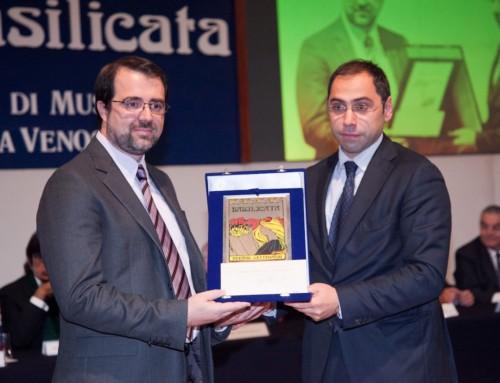 2010 Paolo Grillo, Legnano 1176. Una battaglia per la Libertà, Laterza