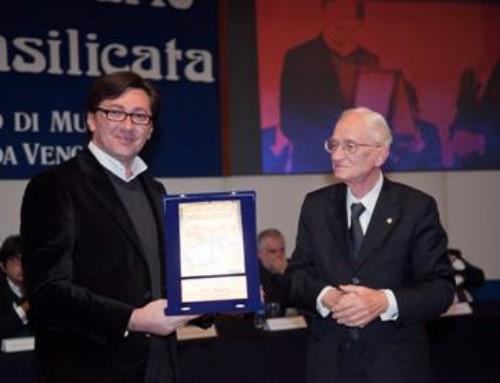 2010 Nicola Montesano,  Il Priorato di Barletta, Altrimedia