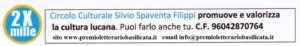 thumbnail_CIRCOLO DUEPERMILLE_0003